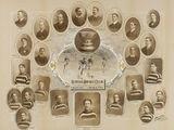 1904–05 FAHL season