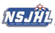 NSJHL logo 2018
