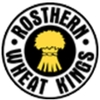 Rosthern Wheat Kings