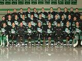 2002-03 CWUAA Season