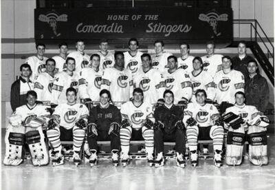 91-92Concordia