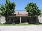 Arthur & Area Community Centre