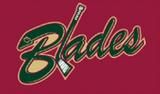 Grand Falls-Windsor Blades