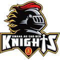 Omaha ak-sar-ben knights 200x200