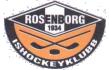 Rosenborg IHK