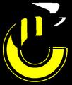 Cincinnati Stingers Logo.png
