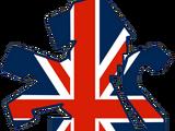 Great Britain women's national ice hockey team