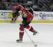 Jakub Voracek (Halifax)