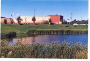 Rosemount, Minnesota