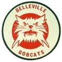 Belleville Bobcats