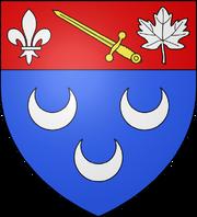 Blainville, Quebec