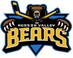 Hudson Valley Bears