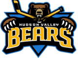Hudson Valley Bears