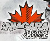 Niagara Junior C