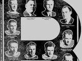 1934-35 Western Canada Allan Cup Playoffs