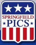 Springfield PICS Logo