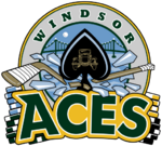 Windsor Aces