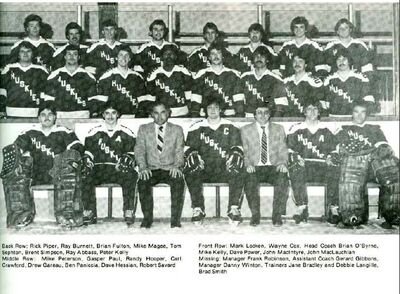 82-83SMU