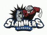 Alabama Slammers