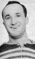 Gus Adams (goalie)