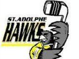 St. Adolphe Hawks