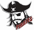 Strait Pirates logo
