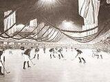 Victoria Skating Rink