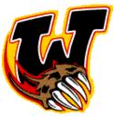 125px-Waywayseecappo Wolverines