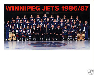 86-87WinJet