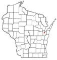 Ashwaubenon, Wisconsin.png