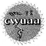 CWUAA-1973-400x400