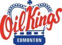 Edmonton-Oil-Kings
