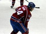 Mathieu Biron