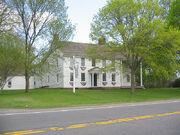 Windsor, Connecticut