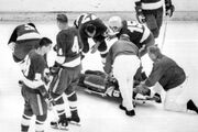 13Jan1968-Masterton stretcher