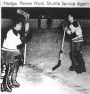 24Mar1955-Hodge Plante
