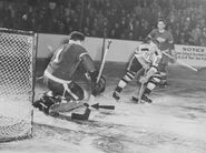 28Mar1946-Gallinger OT winner