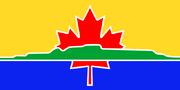 800px-Flag of Thunder Bay