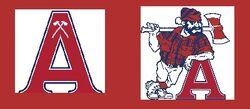 Acadia-banner