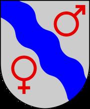 Avesta Municipality