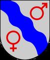 Avesta Municipality.png