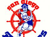 San Diego Mariners