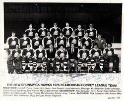 78-79NBHawks