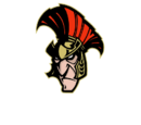 Binghamton Jr Senators