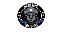 Sugar Land Imperials