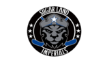 Sugar Land Imperials