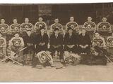 Quebec Castors