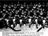 1968-69 WCIAA Season