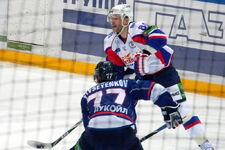 Anton But 2012-01-16.JPG