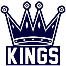 Dauphin Kings logo 4